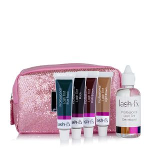 Lash FX Tinting Kit - Colour Collection