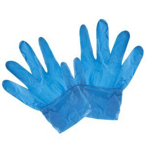 Nitrile Gloves (pack of 200)
