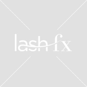 Magnetic Lashes - Lola - 5 magnet style inc Magnetic Eyeliner