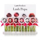 Lash Pop Stand - inc 36 Lash Pops