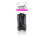Disposable Mascara Brushes