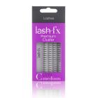 Premium Cluster Lashes