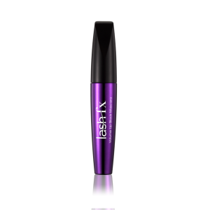 Volume Up Black Mascara