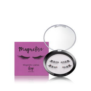 Magnetic Lashes - Gigi (Dramatic)