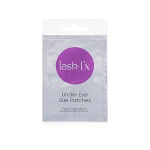 Under Eye Gel Patches