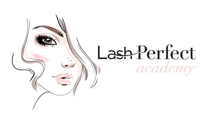 Lash Perfect Academy
